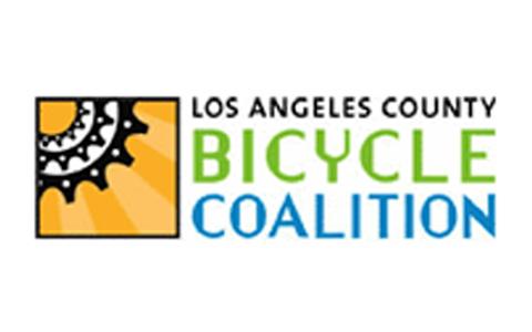 LA County Bicycle Coalition