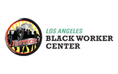 Black Workers Center