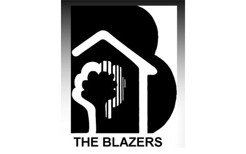 The Blazers