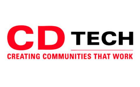 CD Tech