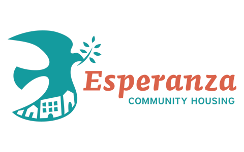 Esperanza Community Housing Corporation