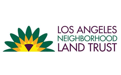Los Angeles Neighborhood Land Trust