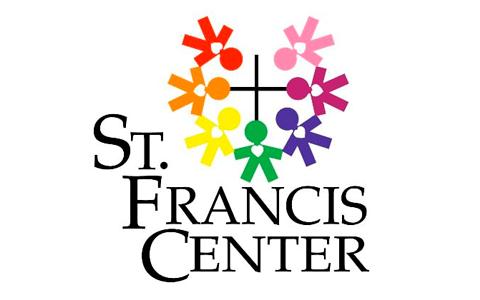 St. Francis Center