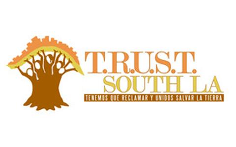 T.R.U.S.T. South L.A.