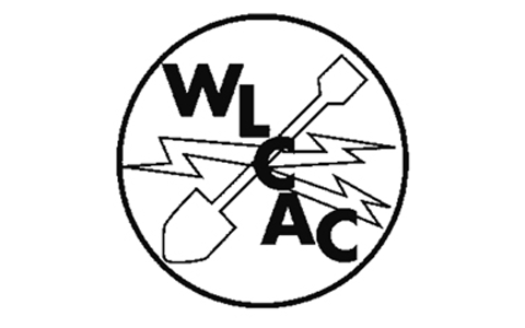 Watts Labor Community Action Committee